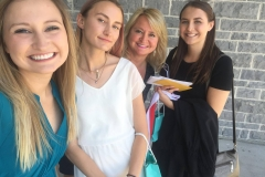 me-and-my-girls-Grad