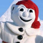 Quebec Winter Carnival: 3 Meals Included