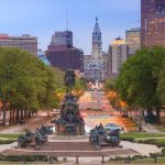 Philadelphia Guided Tour