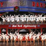 Radio City's Rockettes Musical Spectacular
