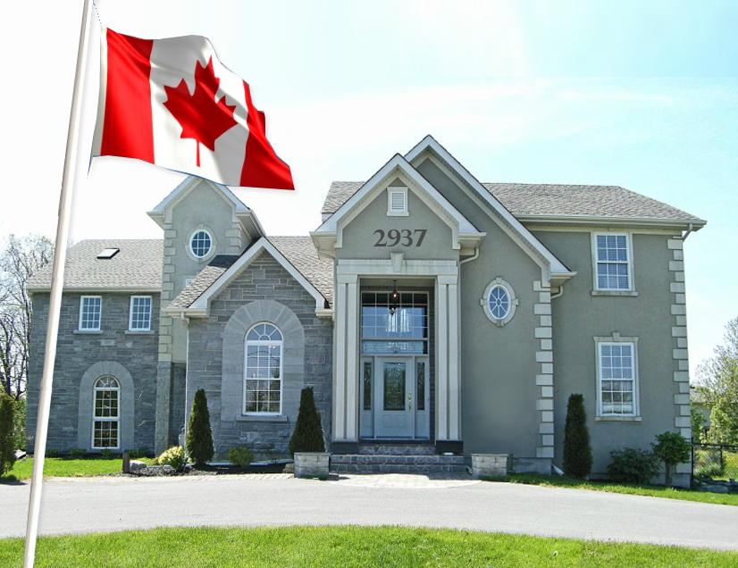 Maple Leaf Tours Kingston Ontario