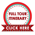 Click here to see full itinerary