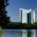 Mohegan Sun Resort & Casino