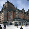 Quebec24