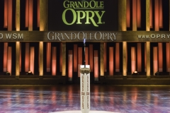 Grand-Ole-Opry-Stage