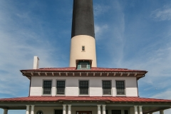 Absecon-Lighthouse