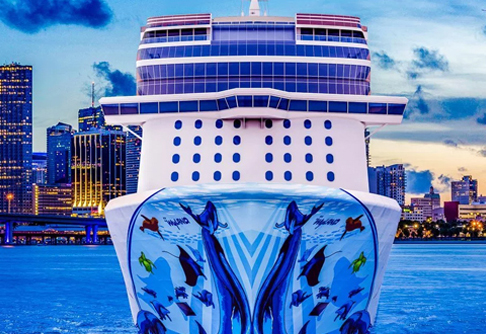 cruise7