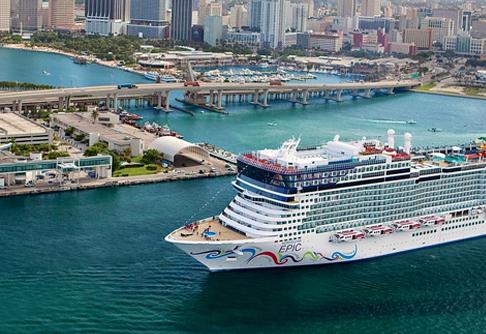 cruise8