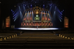 Grand-Ole-Opry-Stage-image