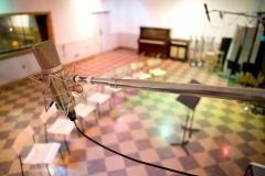 RCA-Studio-B-4