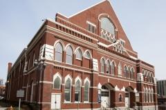 Ryman-Auditorium-image