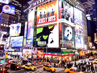 MapleLeafTours-NewYorkCity-TouristAttractions2