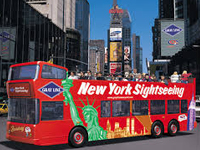 MapleLeafTours-NewYorkCity-TouristAttractions3
