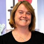 Julie Schaeffer
