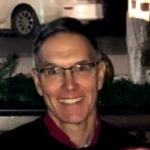 Steve Stenman