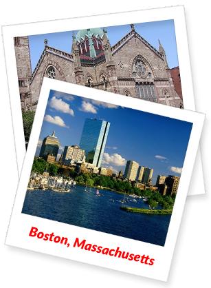 2019-boston