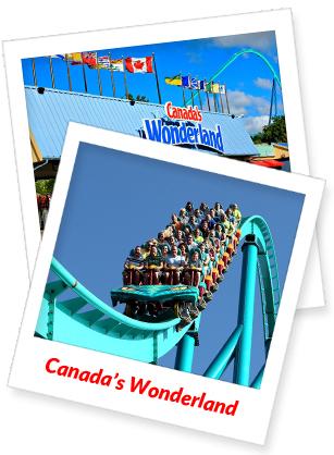 2020-CanadasWonderland