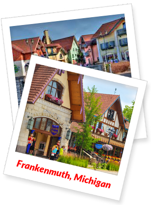 2020-Frankenmuth