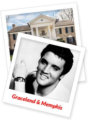 2020-Graceland