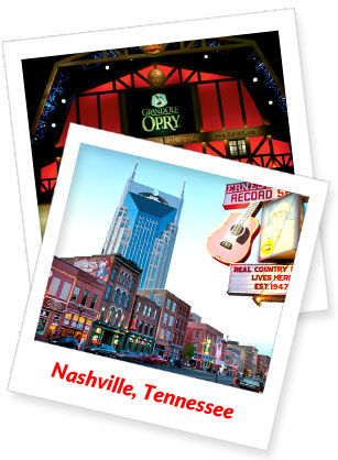 2020-Nashville