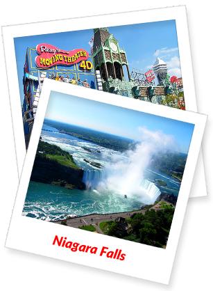 2020-NiagaraFalls