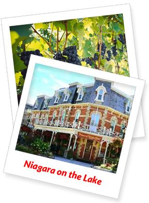 2020-NiagaraLake