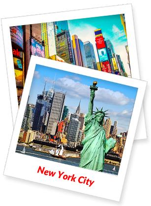 2020-NYC