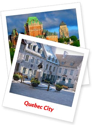 2020-QuebecCity
