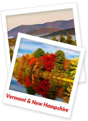 2020-Vermont