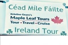 Banner-in-Dublin