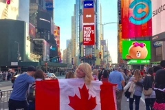 Times-Square-flag